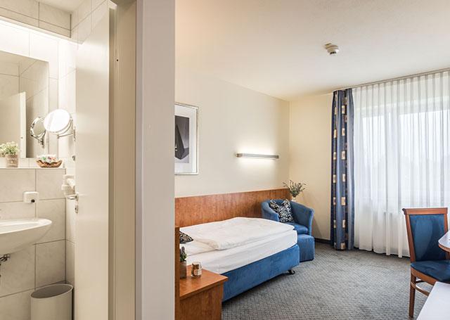 Niedlich Hotel Rezeption Mitarbeiter Beispiele Fortsetzen Bilder ...